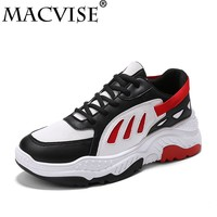High Fashion Men Casual Designer Plaid Shoes Slip On Tenis Kanye West Shoes Breathable Runway Sneakers Trending chaussure homme