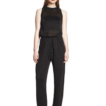 Torn by Ronny Kobo Riley Jumpsuit