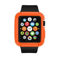 Apple Watch Case Protection for Apple Watch Sport & Apple Watch Cover