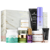 Skin Super Foods - Sephora Favorites | Sephora