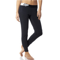 Fox Racing Women's Certain Fleece Jogger Pant