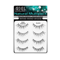 Ardell Lashes - Multipack Demi Wispies