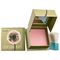 Dandelion Box o' Powder Blush - Benefit Cosmetics | Sephora