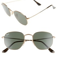 Sunglasses for Women | Nordstrom