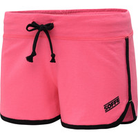 SOFFE Juniors' Post-Game Shorts