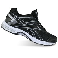 Reebok Quickchase Men's Running Shoes (Black)