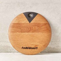 Farmhaus Discus Serving Platter