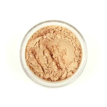 Fair Oaks - Natural Mineral Foundation