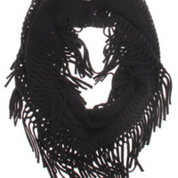 Vans Rebel Riot Scarf at PacSun.com