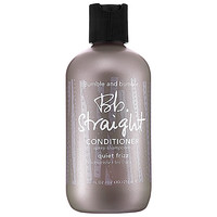 Bumble and bumble Straight Conditioner (8.5 oz)