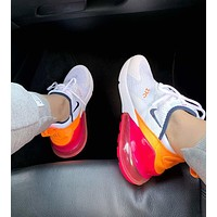 Nike Air Max 270 Crystals Sneakers