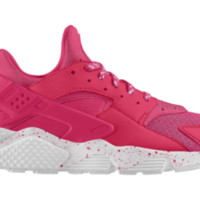 Air Huarache Run iD
