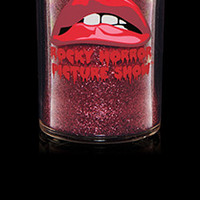 Rocky Horror Pigment | M·A·C Cosmetics | Official Site