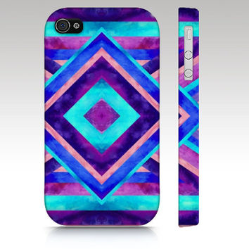 iPhone 4s case iPhone 4 case iPhone 5 case by RoveStudio on Etsy
