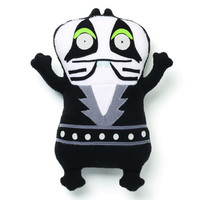 """Uglydoll - Official Online Store - KISS - Babo Catman 11"""""""