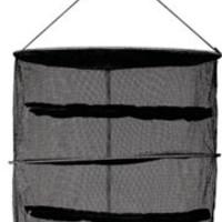 The Rack - Collapsible Drying System
