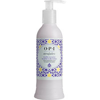 OPI Avojuice Skin Quenchers Hand & Body Lotion | Ulta Beauty