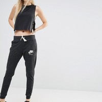 Nike Vintage Sweat Pants at asos.com