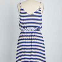 I've Got the Cruise Dress | Mod Retro Vintage Dresses | ModCloth.com