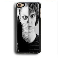 American Horror Story Scream iPod Touch 6 Case | Aneend