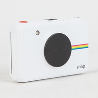 POLAROID Snap Instant Print Digital Camera | Gifts Over $50