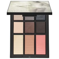 Give In Take Dual-Intensity Eye & Cheek Palette - NARS | Sephora