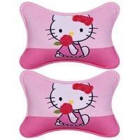 Cats Lovely Cars Accessory Cushion [6534258375]