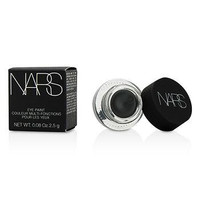 NARS Eye Paint - Transvaal NARS Eye Paint - Transvaal