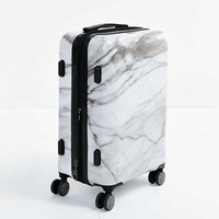 CALPAK Astyll Carry-On Luggage - Urban Outfitters
