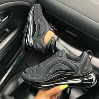 Nike Air Max 720 Men's sports shoes