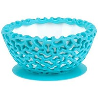 Boon Wrap- Protective Bowl Cover
