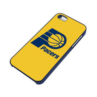 INDIANA PACERS iPhone 5 / 5S Case Cover