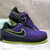 Nike Air Force 1 Asteroid Sports shoe-1