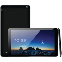"10.1"" Android™ 5.0 Quad-Core 8GB Tablet"