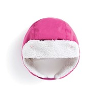 Cozy Waterproof Hat by JoJo Maman Bebe