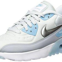 Tagre™ nike kids air max 90 ultra se gs running shoe womens nike air max 90 number 1