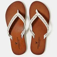 Shoes BOGO 50% Off   American Eagle Outfitters