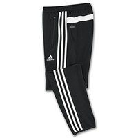 adidas Tiro 13 Training Pants | adidas US