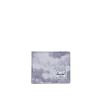 Herschel Supply Co. - Roy Cloud Vapor Wallet