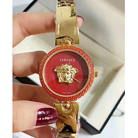 VERSACE Watch Ladies Men Watch Little Ltaly Stylish Watch