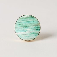 Callisto Knob by Anthropologie