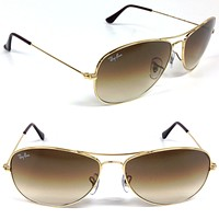 Sunglasses RayBan 3362 Cockpit!Choose size and colour