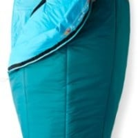 The North Face Cat's Meow 22 Sleeping Bag - Women's