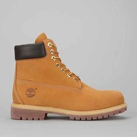 Timberland Classic Wheat Boot