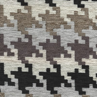 Pattern Houndstooth - Custom Tablecloth