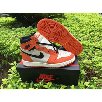Air Jordan 1 Reverse Shattered Backboard 36-47