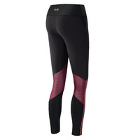 New Balance 4110 Women's HKNB Perfect Pant