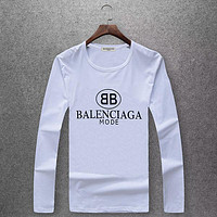 Boys & Men Balenciaga Top Sweater Pullover