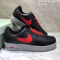 Nike Air Force 1 Asteroid Sports shoe-3