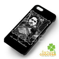 Robb stark house stark game of thrones the north remembers -EnLs for iPhone 4/4S/5/5S/5C/6/6+,samsung S3/S4/S5/S6 Regular/S6 Edge,samsung note 3/4